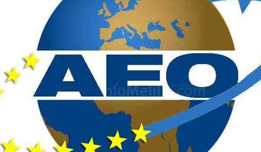 Operador Económico Autorizado: figura indispensable para el comercio global