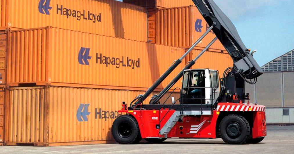 La Cámara de Comercio reclamó con dureza al Gobierno por las trabas para importar y alertó por la continuidad de muchas empresas.