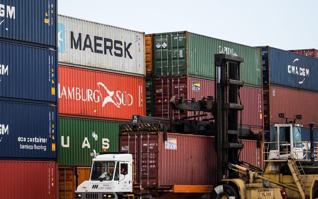 Un fallo ejemplar parar los importadores en materia de licencias no automáticas.