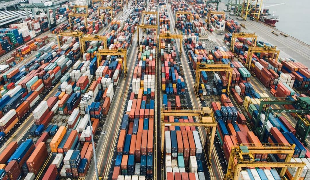 Cómo se paran las exportaciones argentinas de cara a la demanda mundial en 2021.