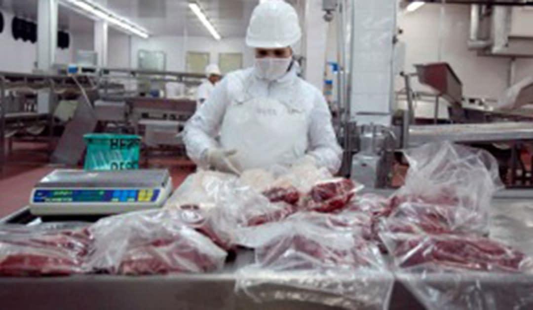 Productores del interior pidieron a sus gobiernos provinciales que intercedan ante la Nación para evitar limitaciones en la exportación de carne vacuna