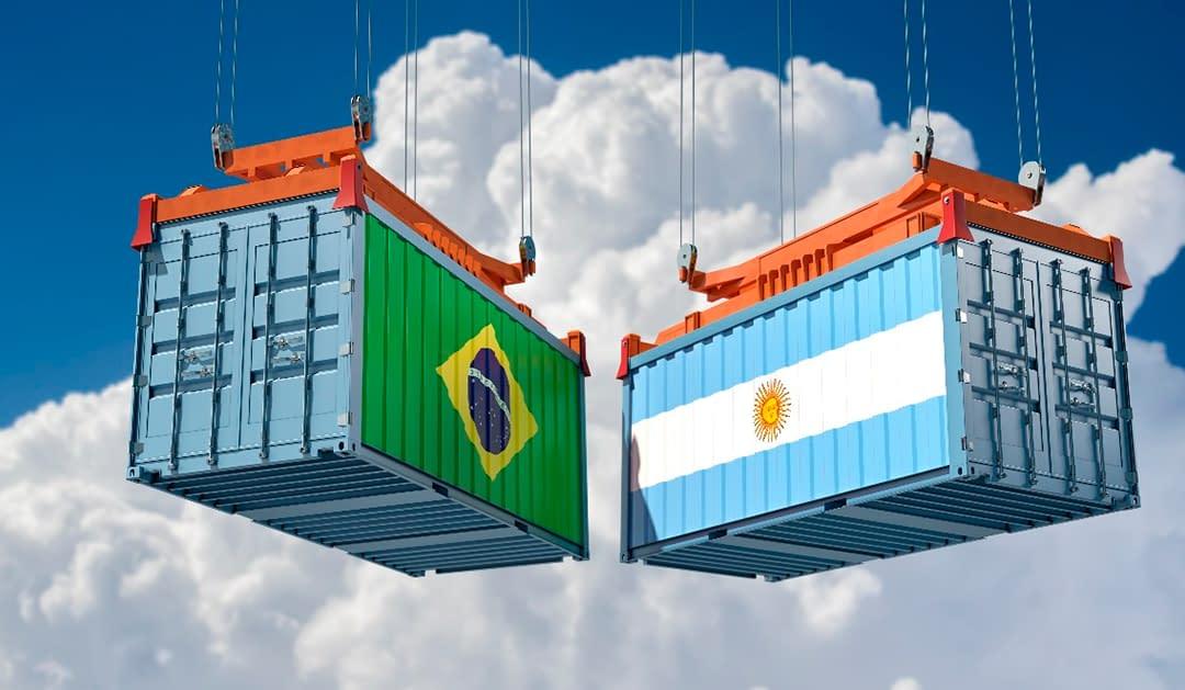 Industriales de Argentina y Brasil piden mantener el Arancel Externo del Mercosur