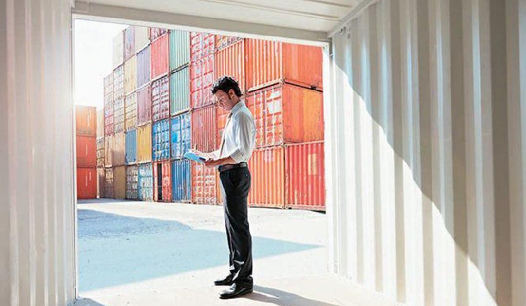 Exportaciones: este año podrían alcanzar niveles históricos (u$s72.959 millones)