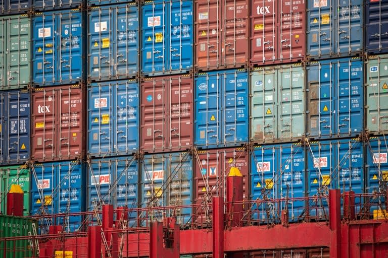 La Argentina perdió un tercio de su participación en las exportaciones de la región en los últimos 40 años